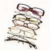 Formation opticien