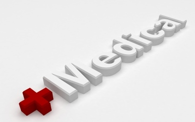 devenir-ambulancier