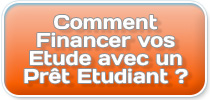 financer-etudes-pret-etudiant