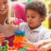 Comment devenir Assistante Maternelle ?