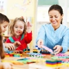 Formation Assistante Maternelle